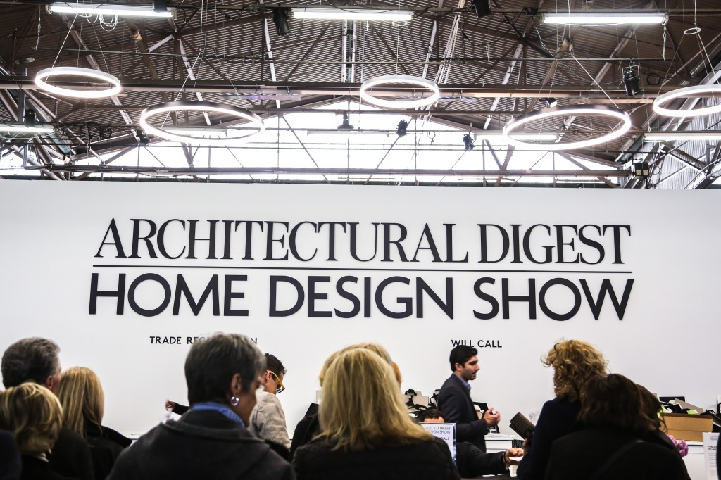 design events Best Design Events you Should Visit this March 2017 Best Design Events you Should Visit this March 20175