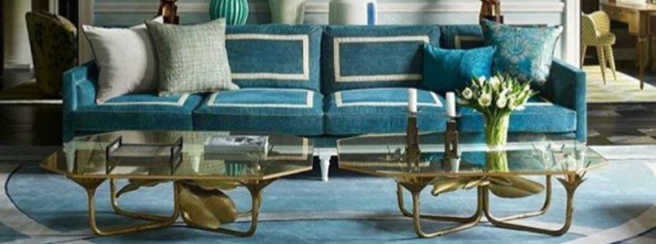 elegant living room decoration Inspiring elegant living room decoration for your home Final Home Decor