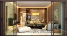 modern living room decoration Inspirational Modern Living Room Decoration for your Home Inspirational Modern Living Room Decoration for your Home10 233x125