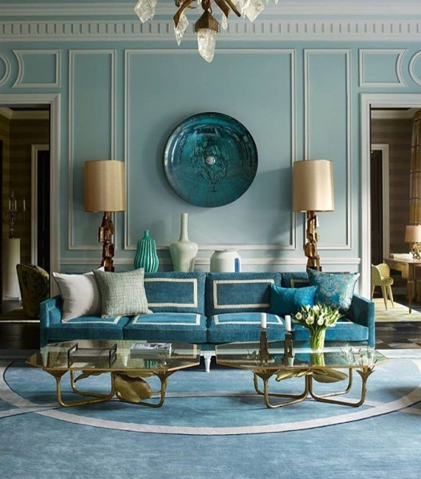 Living Room Decoration For Your Home 4 Inspiring Elegant Living Room