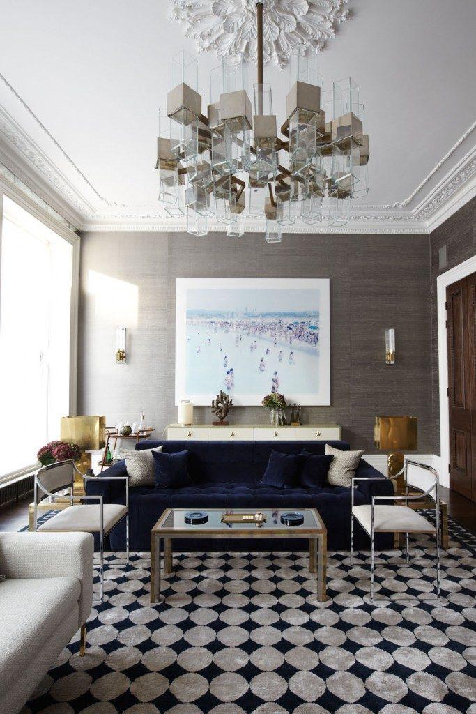 elegant living room decoration Inspiring elegant living room decoration for your home Inspiring elegant living room decoration for your home 9 683x1024
