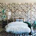 kelly wearstler Kelly Wearstler Shares the Best Tips to Choose Wallpapers Room Decor Ideas Beautiful Bedrooms by Kelly Wearstler to Copy this Summer Luxury Bedroom Luxury Interior Design Bedroom Ideas 8 e1464791858504 120x120