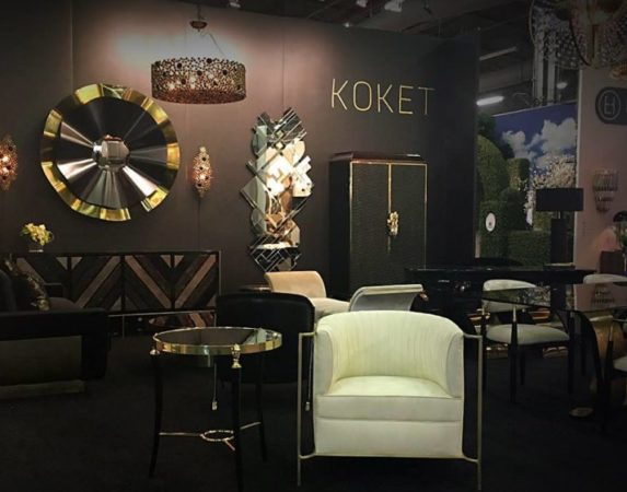 best highlights from koket at ad show ny 2017 The Best Highlights from KOKET at Ad Show NY 2017 The Best Highlights from KOKET at Ad Show NY 20172 e1490288841395 573x450