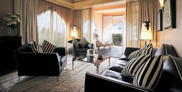 leather furniture The Best Tips To Choose Leather Furniture The Best Tips To Choose Leather Furniture 8 4 603x306