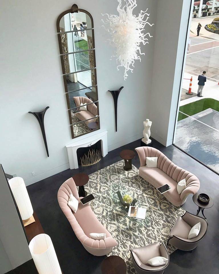 high point market The Best Of High Point Market 2017 18118491 10155082968025140 6913441343216373053 n
