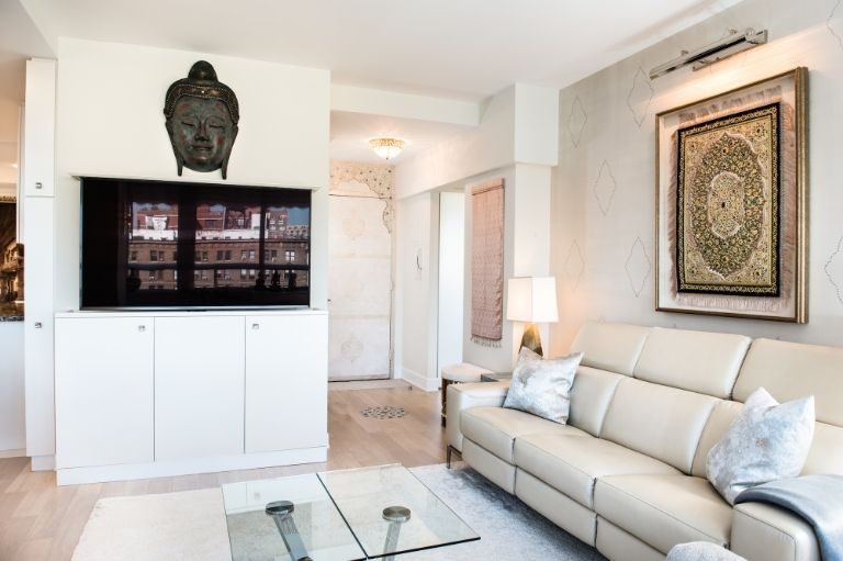 neutral colors  neutral colors How to use Neutral Colors in your home by Elle Decor Nuetral colors by elle decor2
