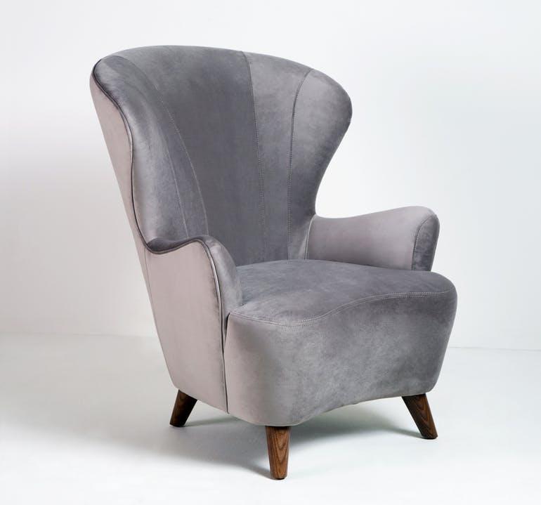 upholstered Chairs upholstered chairs Best Upholstered Chairs For your Bohemian Room Best Upholstered Chairs For you Room 3