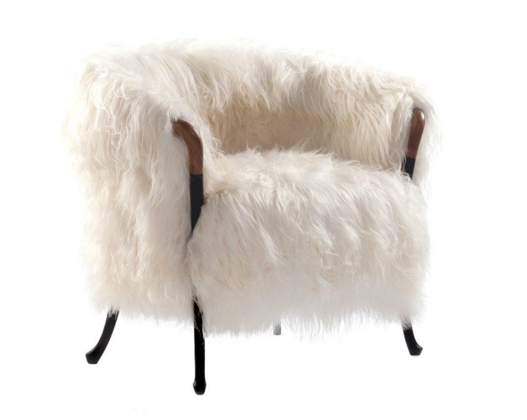 upholstered chairs upholstered chairs Best Upholstered Chairs For your Bohemian Room Best Upholstered Chairs For you Room 6