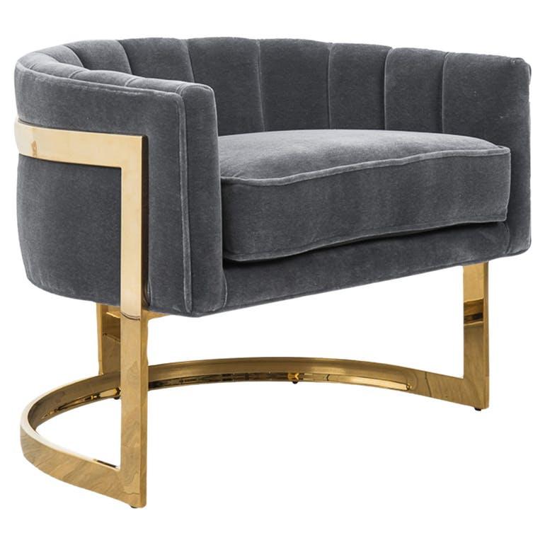 upholstered chairs upholstered chairs Best Upholstered Chairs For your Bohemian Room Best Upholstered Chairs For you Room 7 1