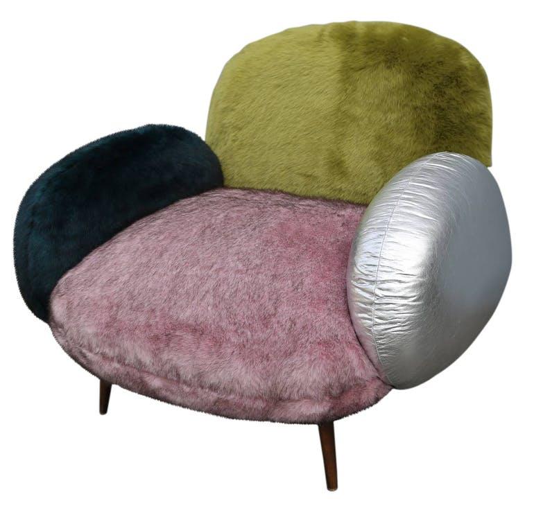 upholstered Chairs upholstered chairs Best Upholstered Chairs For your Bohemian Room Best Upholstered Chairs For you Room 8