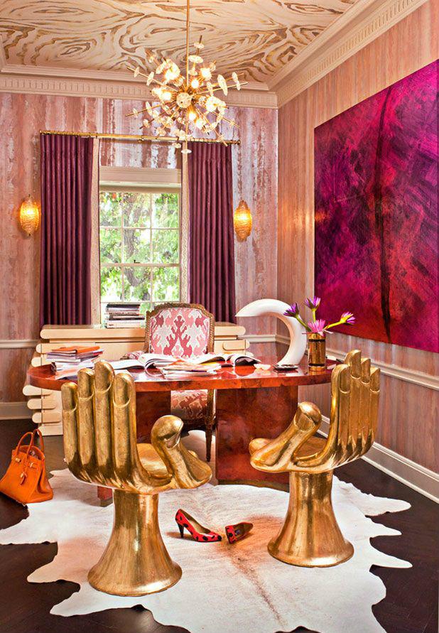 minimal pink trend minimal pink trend Interior Design Minimal Pink Trend Interior Design Minimal Pink Trend 10