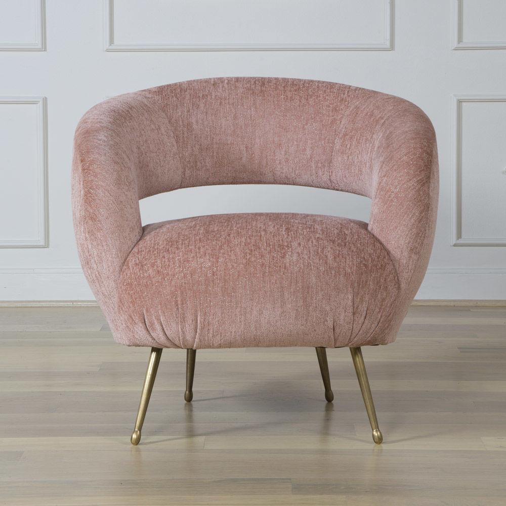 minimal pink trend minimal pink trend Interior Design Minimal Pink Trend Interior Design Minimal Pink Trend 11