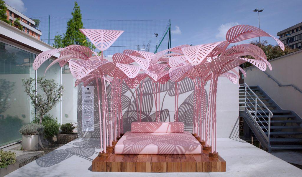 minimal pink trend minimal pink trend Interior Design Minimal Pink Trend Interior Design Minimal Pink Trend 4