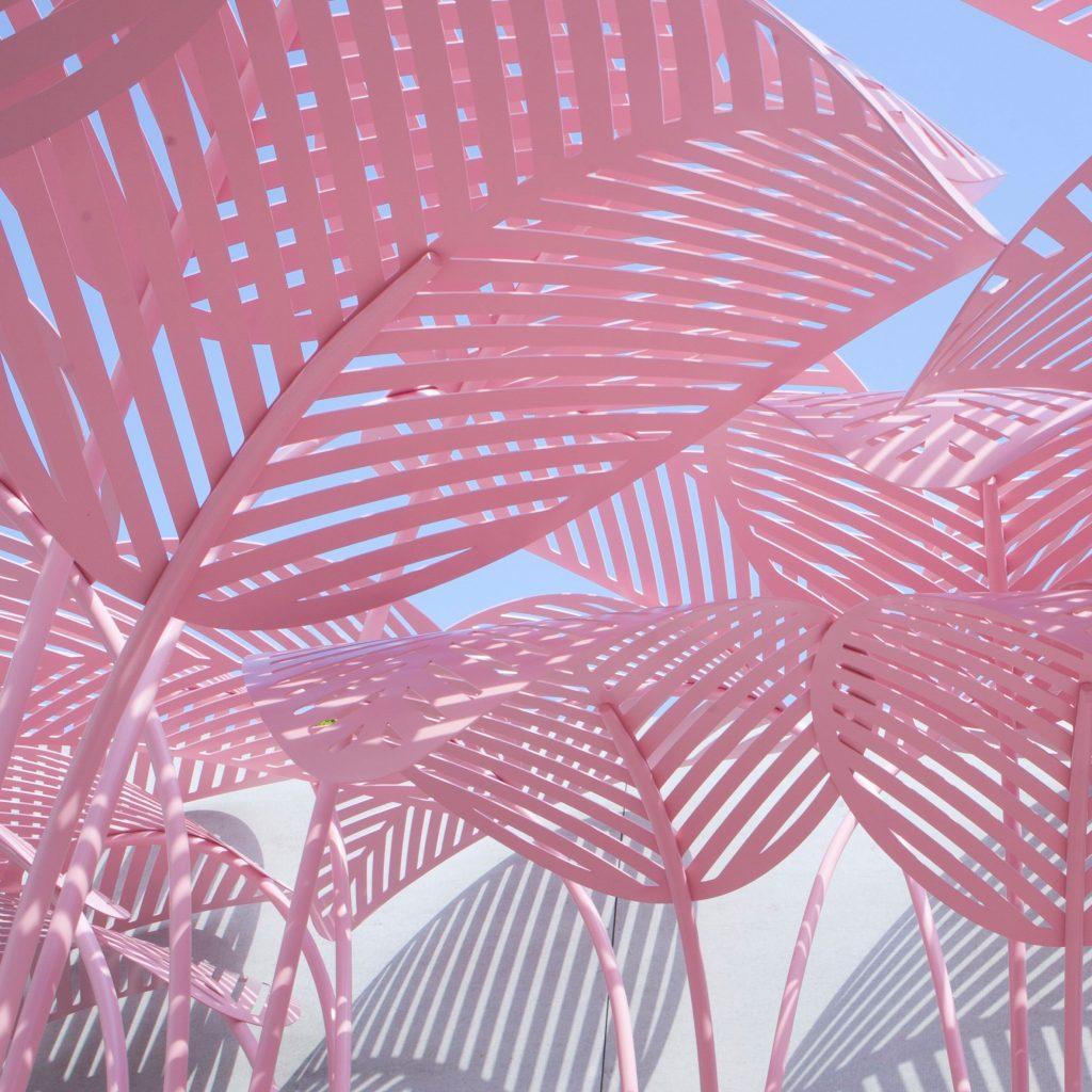 minimal pink trend minimal pink trend Interior Design Minimal Pink Trend Interior Design Minimal Pink Trend 5