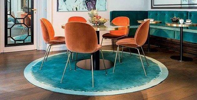 pantone colors Pantone Colors to Keep an Eye on 2018 | Resourceful Pantone Color to Keep an Eye on 2018 12 Resourcefulft