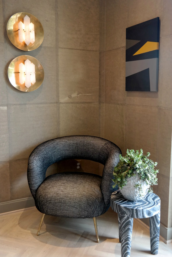 high point market The Best Of High Point Market 2017 The Best Of High Point Market 2017 17 1