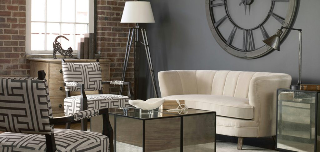 high point market The Best Of High Point Market 2017 The Best Of High Point Market 2017 20