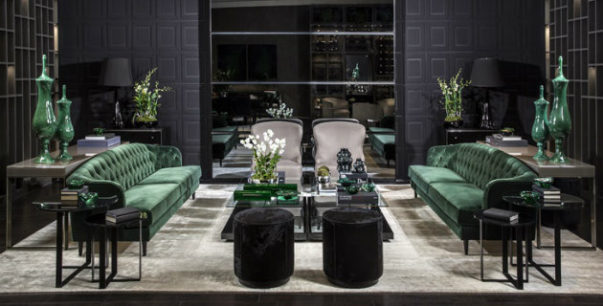 fashion designers interiors Fashion Designers Interiors that Will Give You Inspiration Fashion Designers Interiors that Will Give You Inspiration tom ford ft 603x306