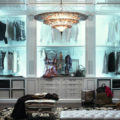 Closet Decor Ideas 5 Closet Decor Ideas You'll Want to Steal for Your Home Luxurious Closet Designs Picture 3 120x120
