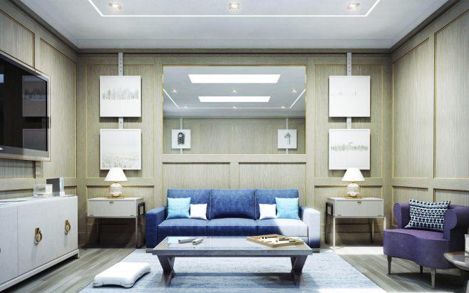 best interior designers ever TOP 5 Best Interior Designers Ever 03 158 658x411