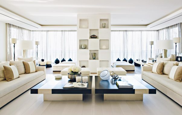 Being an interior designer is not easy and being one of the 10 best interior designers ever is a privilege for any person. best interior designers ever TOP 5 Best Interior Designers Ever 1 603x381