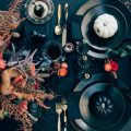Have a Stylish Party with These Halloween Decorations ➤ To see more news about the Interior Design Ideas, subscribe our newsletter right now! #interiordesignideaa #bestdesignideas #roomdecorideas #halloweendecorations #halloweendecorideas halloween decorations Have a Stylish Party with These Halloween Decorations 1441748774 adult halloween party decorating ideas 00 120x120