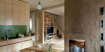 Make Your Home Look Like an Interior Design Magazine ➤ To see more news about the Interior Design Ideas, subscribe our newsletter right now! #interiordesignideaa #bestdesignideas #roomdecorideas #diy #diyinterior #interiormagazine