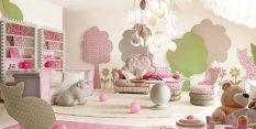 kids room decoration Amazing Kids Room Decoration to Get Inspired By Kids Room Decoration 1 1 233x117