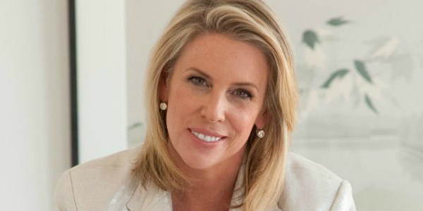 Victoria Hagan's World? ➤ To see more news about the Interior Design Ideas, subscribe our newsletter right now! #interiordesignideaa #bestdesignideas #roomdecorideas #victoriahagan #victoriahaganinteriors #victoriahaganwork