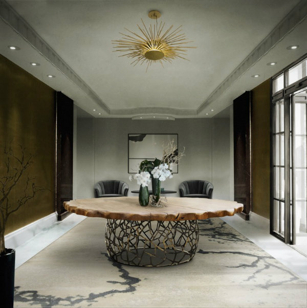 Amazing Modern Rugs For Your Amazing House