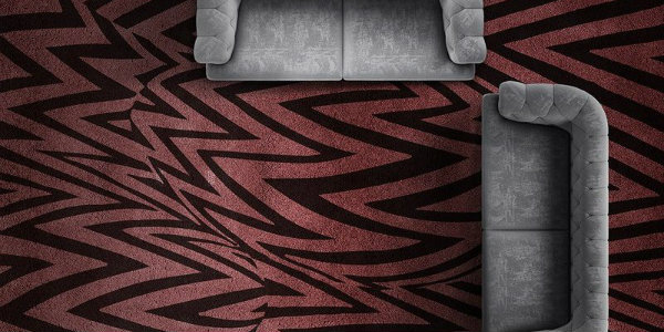 Amazing Modern Rugs For Your Amazing House Modern Rugs Amazing Modern Rugs For Your Amazing House Amazing Modern Rugs For Your Amazing House