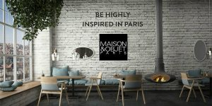Find Out What Maison et Objet 2018 Has To Offer in January!