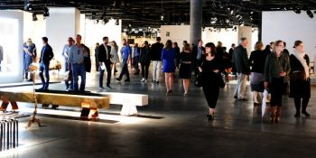 The 3 Top Design Events in The USA That Can't Be Missed
