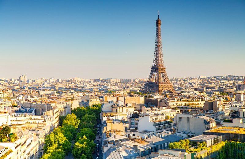 10 reasons to visit paris beyond maison et objet 2018 - Maison et objet paris 2018 ...