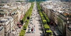 10 Reasons to Visit Paris Beyond Maison et Objet 2018
