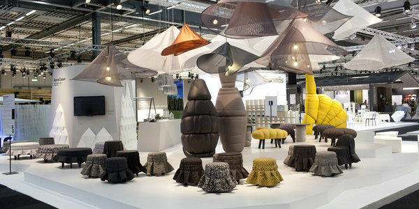 Best Design Events 2018 Don't Miss The Stockholm Design Week