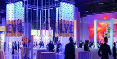 Don't Miss the Best Design Events in February 2018 best design events Don't Miss the Best Design Events in February 2018 Don   t Miss the Best Design Events in February 2018 1 233x117