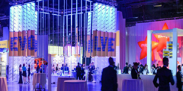 Don't Miss the Best Design Events in February 2018 best design events Don't Miss the Best Design Events in February 2018 Don   t Miss the Best Design Events in February 2018 1