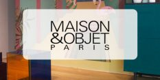 Follow The Ultimate Guide to Follow for Maison et Objet 2018