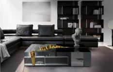 Maison et Objet, Maison et Objet 2018, Living Room, Luxury Safe, Room Décor Ideas, L'Appartement D'Art, Haute craftsmanship, Luxury Brands, Coveted Apartment