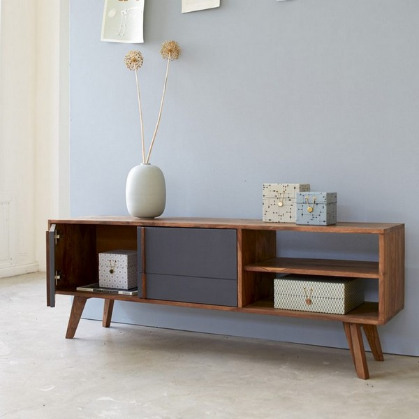 8 Must-Have Sideboards for your Home's Mid-Century Modern Decor Mid-Century Modern Decor 8 Must-Have Sideboards for your Home's Mid-Century Modern Decor 8 Must Have Sideboards for your Homes Mid Century Modern Decor 4