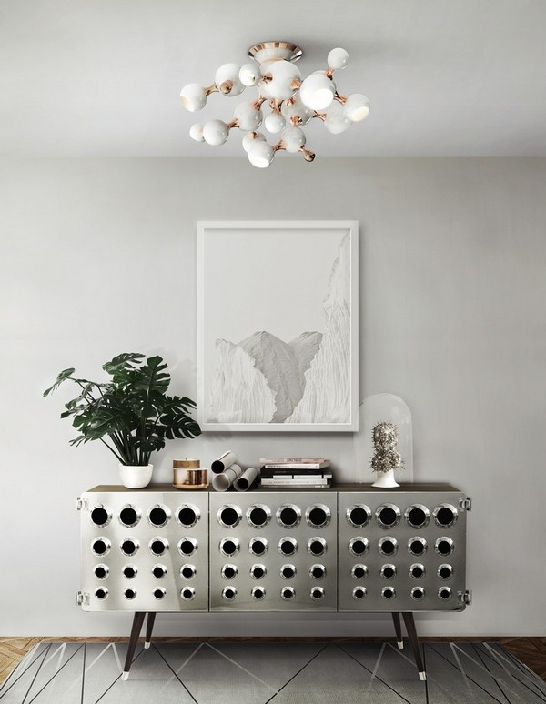 8 Must-Have Sideboards for your Home's Mid-Century Modern Decor Mid-Century Modern Decor 8 Must-Have Sideboards for your Home's Mid-Century Modern Decor 8 Must Have Sideboards for your Homes Mid Century Modern Decor 5