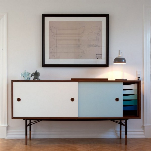 8 Must-Have Sideboards for your Home's Mid-Century Modern Decor Mid-Century Modern Decor 8 Must-Have Sideboards for your Home's Mid-Century Modern Decor 8 Must Have Sideboards for your Homes Mid Century Modern Decor 8