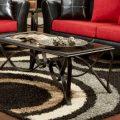 Luxury Furniture Brand The Elegance That Ebru Will Bring to Floors in 2018
