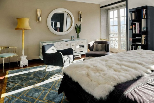 An Amazing Luxury Master Suite in the Most Coveted Home in Portugal luxury master suite An Amazing Luxury Master Suite in the Most Coveted Home in Portugal An Amazing Luxury Master Suite in the Most Coveted Home in Portugal 2