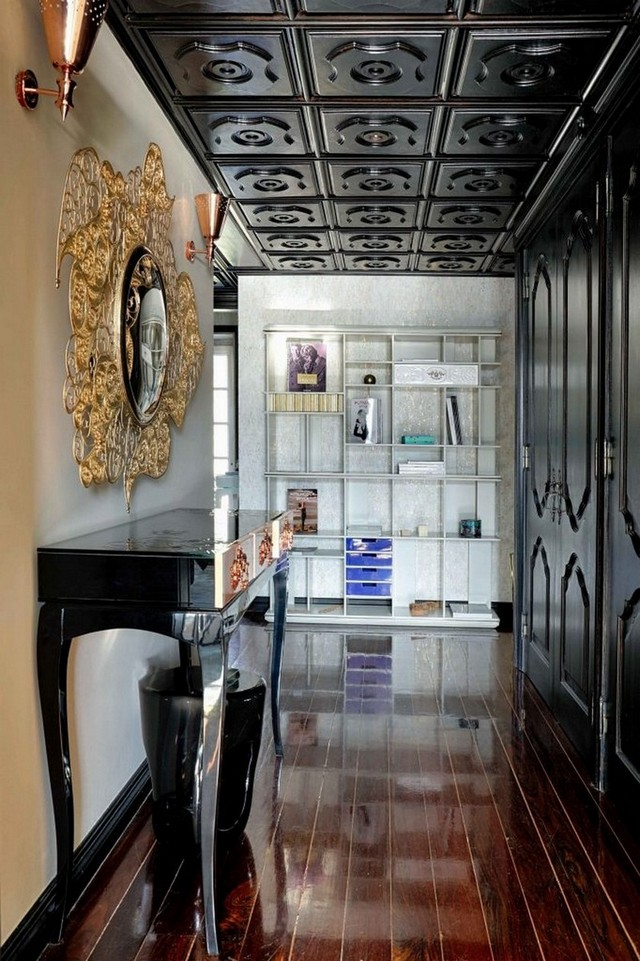 An Amazing Luxury Master Suite in the Most Coveted Home in Portugal luxury master suite An Amazing Luxury Master Suite in the Most Coveted Home in Portugal An Amazing Luxury Master Suite in the Most Coveted Home in Portugal 3