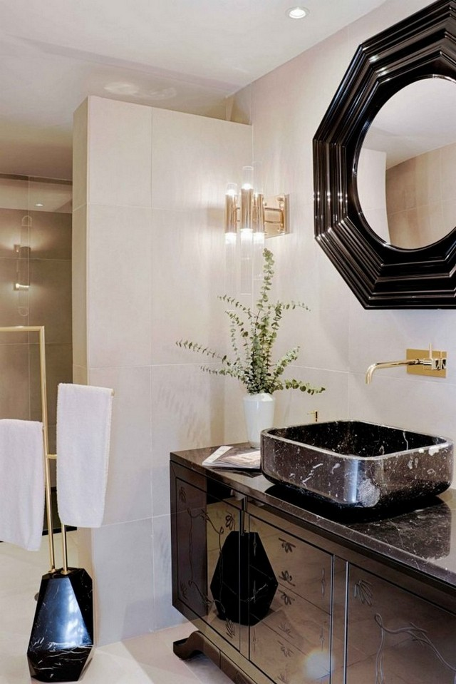 An Amazing Luxury Master Suite in the Most Coveted Home in Portugal luxury master suite An Amazing Luxury Master Suite in the Most Coveted Home in Portugal An Amazing Luxury Master Suite in the Most Coveted Home in Portugal 5
