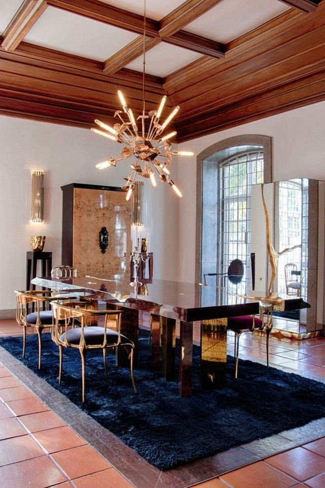 An Amazing Luxury Master Suite in the Most Coveted Home in Portugal luxury master suite An Amazing Luxury Master Suite in the Most Coveted Home in Portugal An Amazing Luxury Master Suite in the Most Coveted Home in Portugal 6