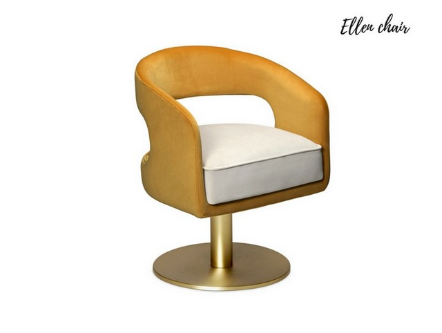 Incredible Mid-Century Furniture Pieces for Your Pastel Palette Decor