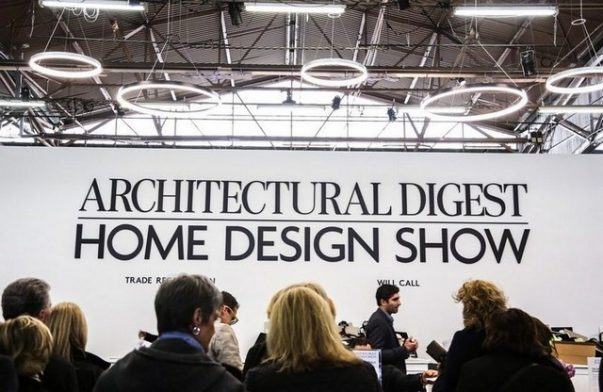 Rugs'Society Is Set to Amaze at the AD Show 2018 ad show 2018 Rugs'Society Is Set to Amaze at the AD Show 2018 RugsSociety Is Set to Amaze at the AD Show 2018 1 603x392
